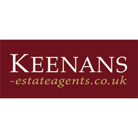 Keenans Estate Agents